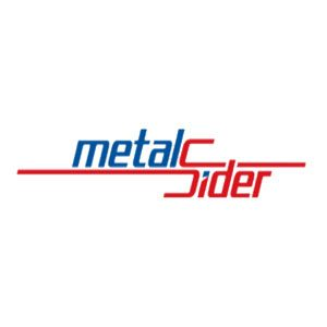 marca_metalsider