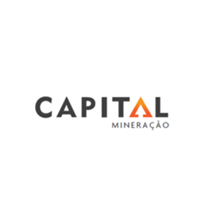 capital-mineracao-logo2