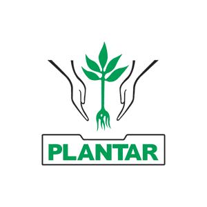 marca_plantar